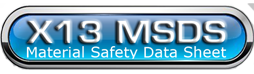 click to view msds information